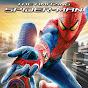 SpidermanHeros