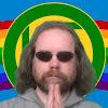 Jesus A Cunrad CzterdziesciCztery
