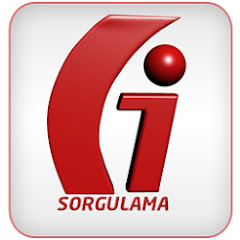 Sorgulamalari.com
