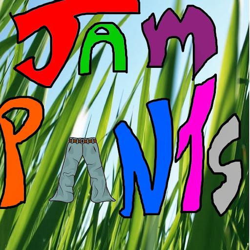 JamPantsProductions