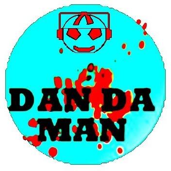 DanDaManAnimations20