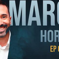 Marco Horacio - Topic