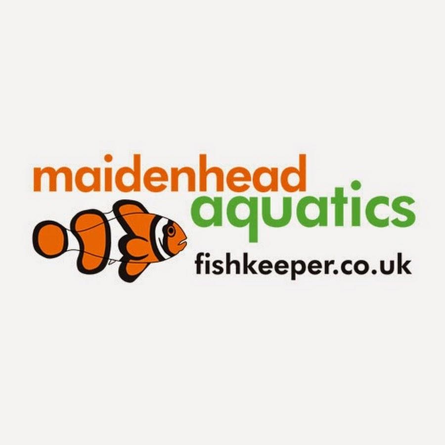 Afbeeldingsresultaat voor maidenhead aquatics