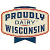 DairyImpactWisconsin