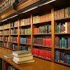 قناة أبي زياد محمد بن سعيد البحيري المصري التعليمية