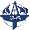 Areteem Institute