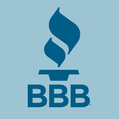 Houston Better Business Bureau