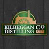 Kilbeggan Distilling Co