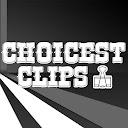 Choicest Clips