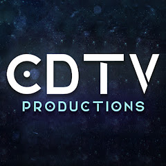 CDTVProductions