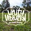 UnityVibrationKombucha
