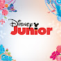 DisneyJuniorES