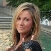 Vicky Roark