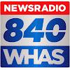 News Radio 840 WHAS Louisville's News Radio