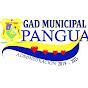 Video de Pangua
