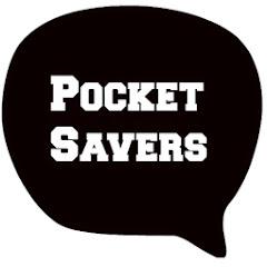 Pocket Savers