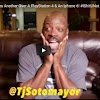 The Best Of Tommy Sotomayor