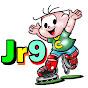 Jrxilu9