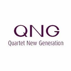 QNG – Quartet New Generation