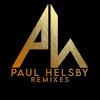 Paul Helsby