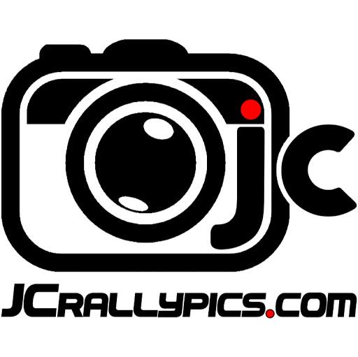 JCRallypics