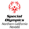 Special Olympics Northern California and Nevada