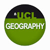 UCLGeography