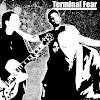 TFTerminalFear