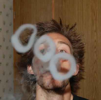 Yamaz 420