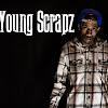 youngscrapz youngrockaway