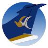 Buddha Air Pvt. Ltd.