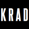 KradProductions