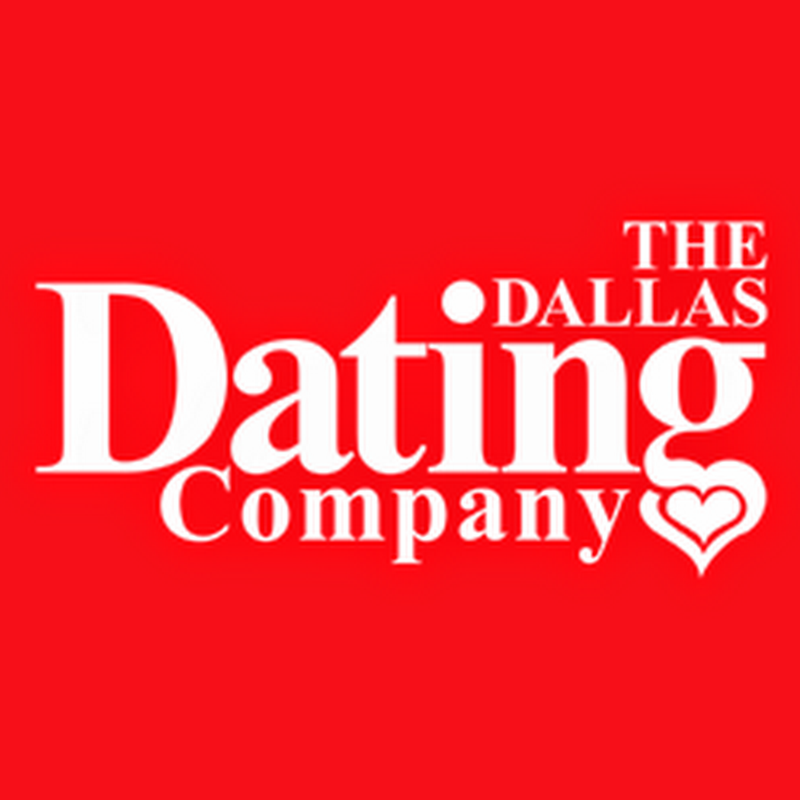 The dating company dallas
