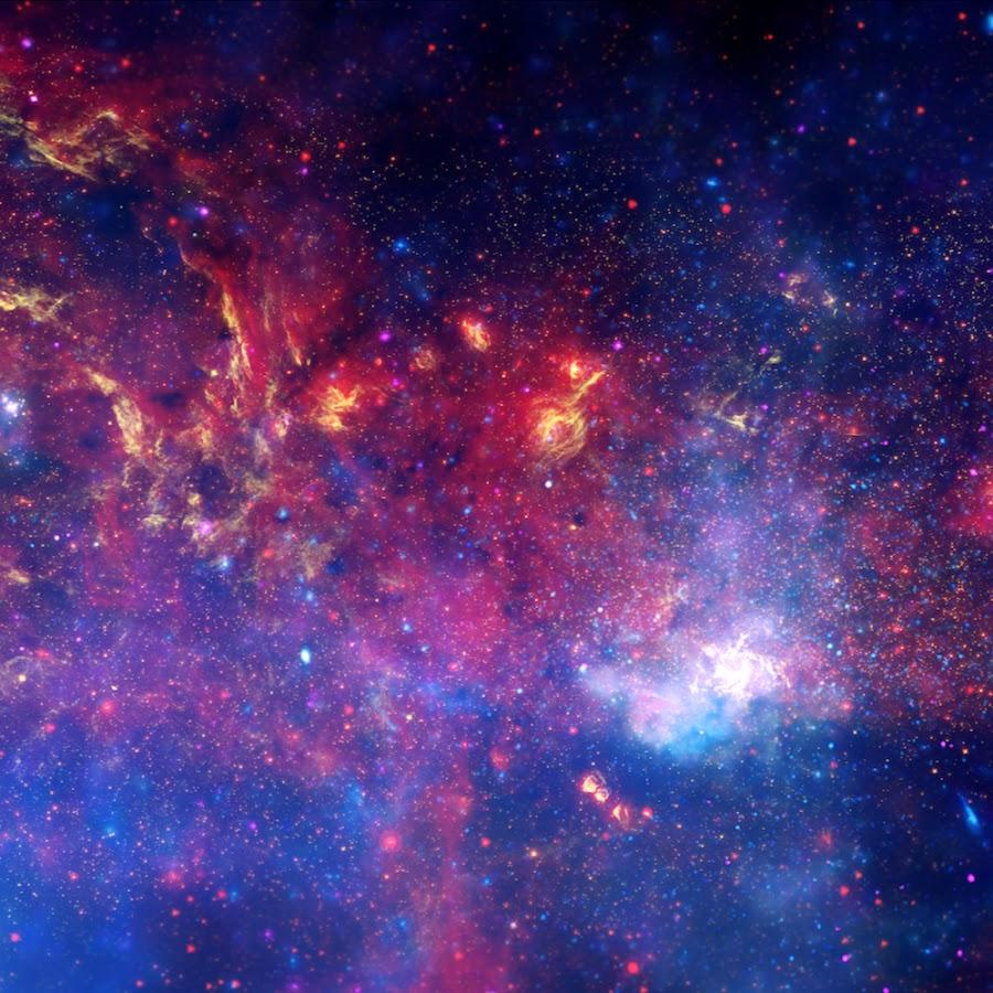 """""""Le Petit Astronome"""""""