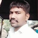 Ashok Girhe