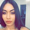 Amina Adamjee