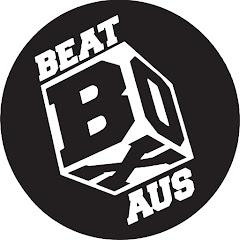 Beatbox Australia