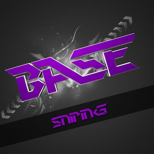 BaseSnipin