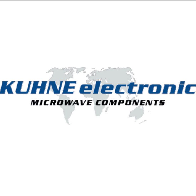 Kuhne electronic GmbH