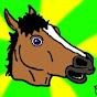 HorseDoSo