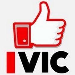 VictoriaLabastidaTV