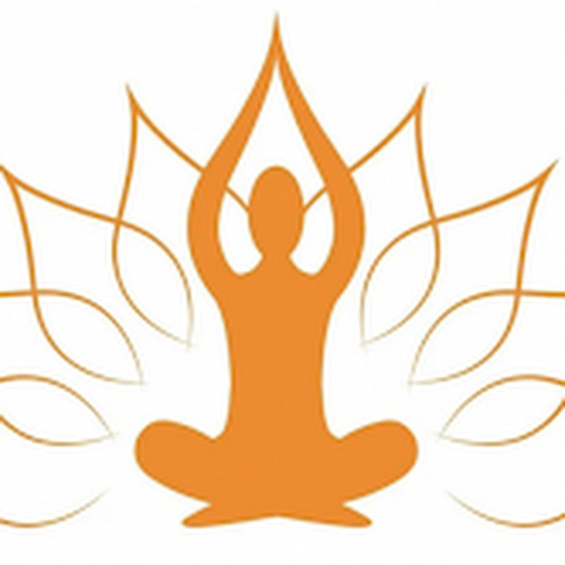 Download Video Mp4 REMOVE BLACK MAGIC N EVIL SPIRITS With Hanuman