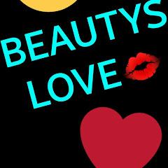 Beautys Love