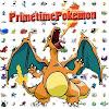PrimetimePokemon
