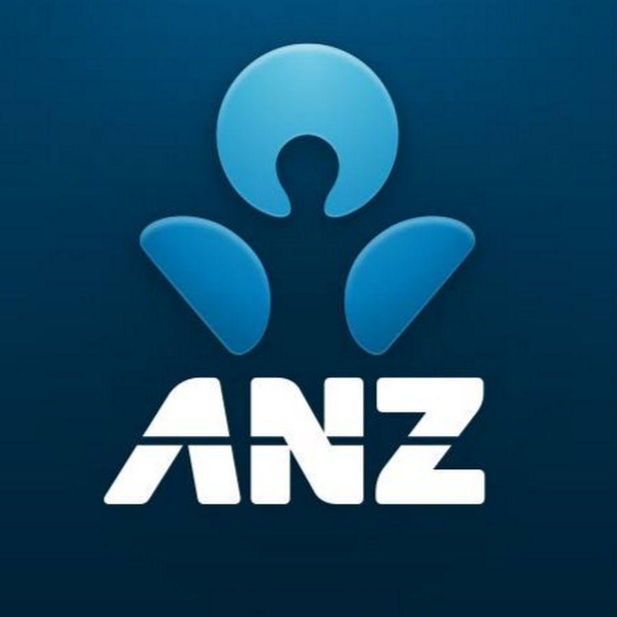 anz new zealand youtube. Black Bedroom Furniture Sets. Home Design Ideas