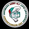 Nerd Ali