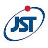 JST Channel