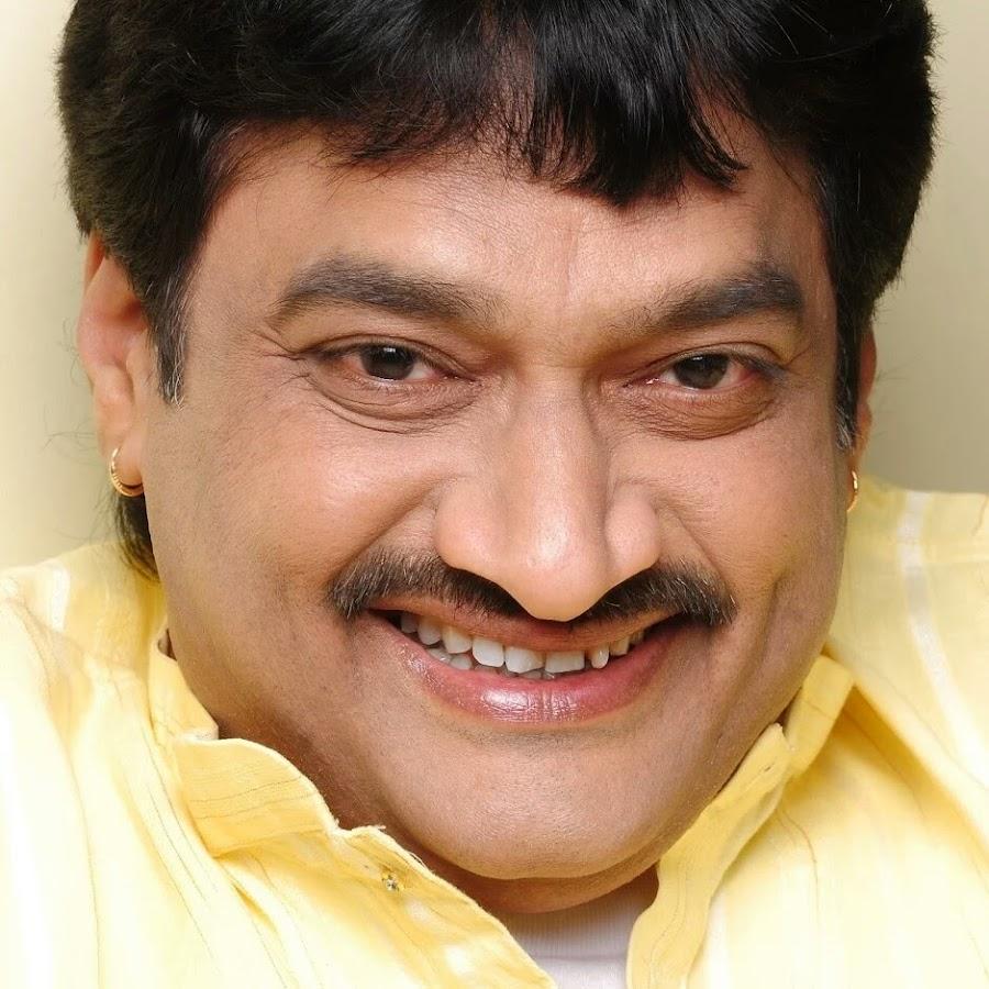 Image result for ghazal srinivas