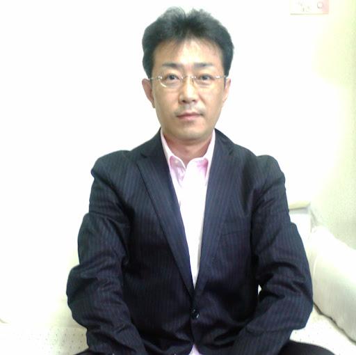 Hidetatsu Okada