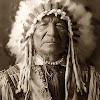 Heyoka ChiefBigMouth